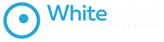 White Label Accounting Solutions